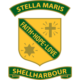 Stella Maris Catholic Primary School, Shellharbour